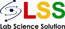 LSS solution