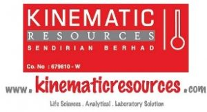 Kinematic Resources