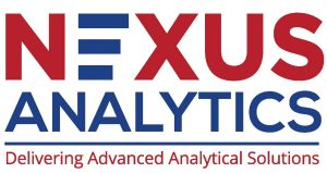 Nexus Analytics